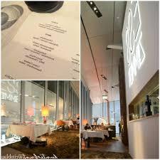 Restaurant Esszimmer Munchen Haus Renovierung Mit Modernem Innenarchitektur Tolles