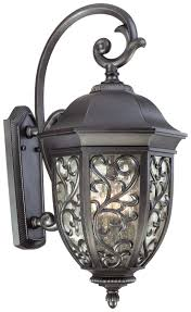 exterior lighting fixtures wall mount 75 best traditional outdoor wall sconces images on pinterest