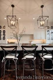 kitchen island light fixture contemporary kitchen island lighting modern fixtures ing ideas