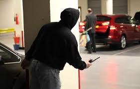 portiere auto usate auto come difendersi dal jammer l apparecchio usato dai ladri