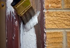 what is the best exterior paint for your home viewpoints articles