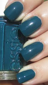 1097 best nails done fancy images on pinterest enamels make up