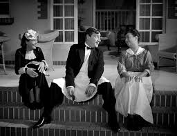 films of sacha guitry a french charmer on dvd the new york times