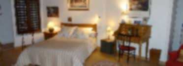 chambre d hote mauves sur loire chambres d hotes l hortensia bleu chambres d hôtes en pays de la