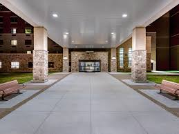 fort lewis on post housing floor plans ihg army hotels fort lee lodging on fort lee