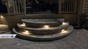 Stair Lights Outdoor Fireplace Outdoor Stair Lighting Outdoor Stair Lighting