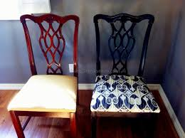 How To Build Dining Room Chairs by Beautiful Make Dining Room Chairs Ideas Home Design Ideas