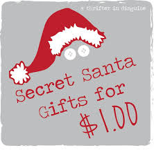 30 best secret santa images on pinterest christmas gift ideas