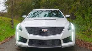 pics of cadillac cts v 2017 cadillac cts v kicks the germans to the curb roadshow