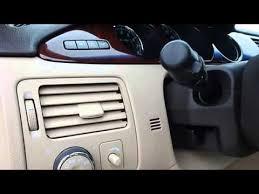 baxter ford omaha 2007 buick lucerne baxter ford omaha ne 68022 132244b