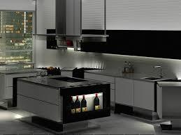 kitchen design ideas 2014 trend modern kitchen interior idea 2014 4 home ideas