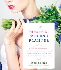 wedding planning wedding planner book best planning books for brides