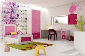 modern bedrooms for kids kids bedroom furniture within modern
