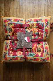 Dining Room Cushions Dining Room Chair Cushions Dining Chair Cushion Covers Vacant Home