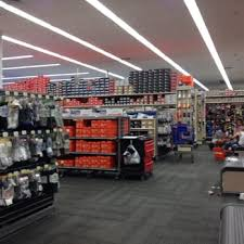 academy sports and outdoors phone number academy sports outdoors 13 photos 10 reviews shoe stores