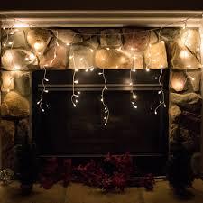 decorative and lights novolink