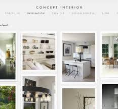 home decor closeouts elegant overstock housewares overstock