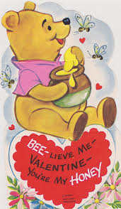 9 vintage disney valentine u0027s day cards