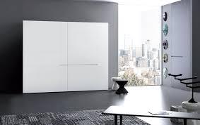Schlafzimmerschrank Schwarz Moderne Schränke Wunderbare Auf Wohnzimmer Ideen Mit Schlafzimmer