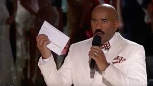 Obama You Mad Meme - somehow steve harvey managed to mess up worse than being an obama