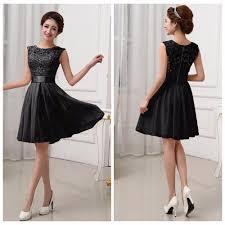 aliexpress com buy 2016 chiffon summer style dress black lace