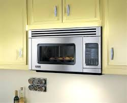 microwave with exhaust fan microwave hood fan combination large size of kitchenvent hood stove