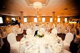 cincinnati wedding venues wedding ceremony venues in cincinnati oh the knot