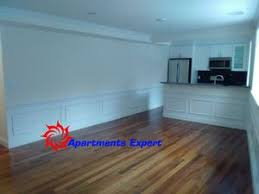 3 bedroom apartments in the bronx bronx apartments for rent from 1200 streeteasy
