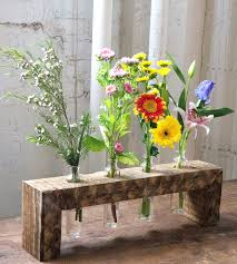 Funeral Home Decor by Plant Stand Outstanding Flower Stand Photo Ideas Church Stands