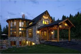 simple houses decoration beautiful simple houses home designs best house design
