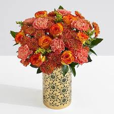Flowers Com Send Flowers Online From 19 99 Delivered By Proflowers