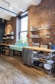 Small Restaurant Kitchen Layout Ideas Small Restaurant Kitchen Layout Google Search Even For The