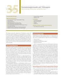 goodman and gilman u0027s the pharmacological basis of therapeutics