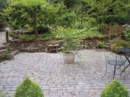 mossy cobbles romantic cottage in a homeaway garden home