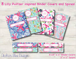 binder spine template compatible with avery binder spine template