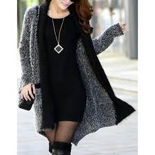 womens black cardigan sweater black cardigan sweater womens sweater vest