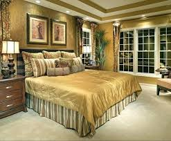 traditional decorating ideas for a master bedroom traditional decorating master bedroom