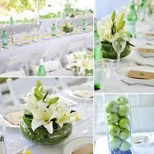 centre de table mariage pas cher decoration mariage pas cher table le mariage