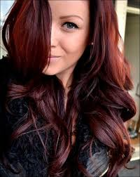 asian hair color trends for 2015 10 best asian hair color of 2017 hair colors idea in 2018