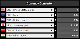 currency converter omr to usd all currency converter app convert to any currency apps on google play