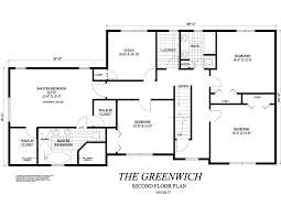 my house floor plan blue print of my house blueprint my house how to draw a floor plan