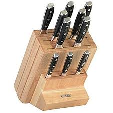meilleur couteau de cuisine du monde nouveau meilleur couteau de cuisine du monde hzkwr com