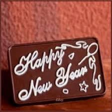 new year chocolate newyear chocolate slab gracious chocolates