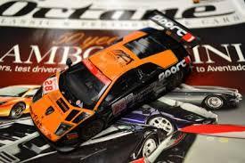 lamborghini murcielago racing lamborghini murcielago r gt model racing cars hobbydb