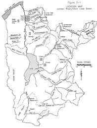 Cedar City Utah Map by Webtext Geography Of Utah