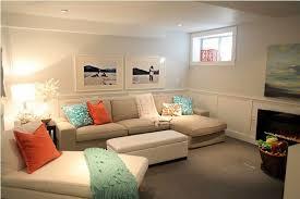 Nice Family Room Wall Color Ideas  Best Ideas About Living Room - Family room wall color