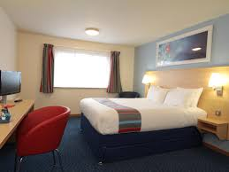 travelodge aberdeen central hotel aberdeen central hotels