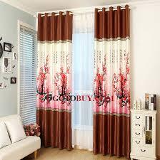 decorative curtains for living room fionaandersenphotography com