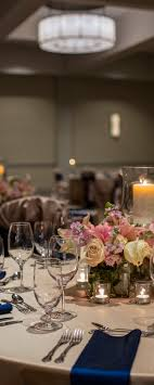 wedding packages houston all inclusive wedding packages near houston picture ideas