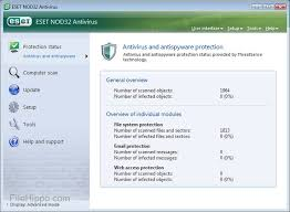 eset antivirus 2015 free download full version with key download eset nod32 antivirus 11 1 54 0 filehippo com